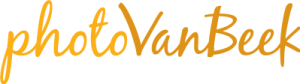 photoVanBeek Studio – Ottawa Commercial Photography