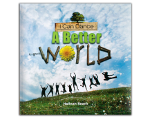 I Can Dance a Better World